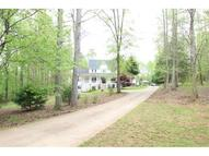 1506 Hidden Lakes Trail Jefferson GA, 30549
