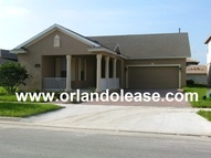 14618 Old Thicket Trace Orange County Winter Garden FL, 34787