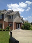 2033 Queens Court Moody AL, 35004