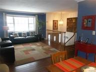 29 Lighthouse Court Tomkins Cove NY, 10986