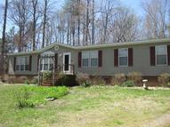 5094 Randleman Road #A Greensboro NC, 27406