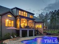 101 Dartmoor Lane Raleigh NC, 27614