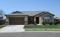 173 Andrews Court Tulare CA, 93274