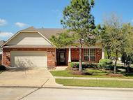 26102 Pointer Ridge Katy TX, 77494