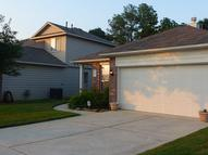 11510 Ivy Wick Ct Tomball TX, 77375