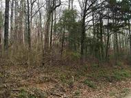 Lot Moccasin Creek Road Waynesboro TN, 38485