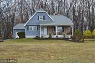14 Kirsim Ct Freeland MD, 21053