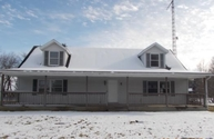 4259 W State Rd 124 Wabash IN, 46992