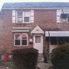 408 West 21st Street Chester PA, 19013