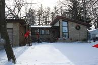 239 Root Ave Hartford WI, 53027