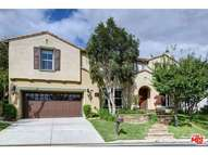 6821 Park Glen Dr Los Angeles CA, 90068