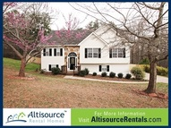 6331 Clearbrook Dr Flowery Branch GA, 30542