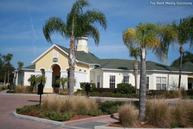 The Lakes at Collier Commons Apartments Land O Lakes FL, 34639