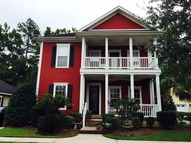 212 Greenwich Drive Conway SC, 29526