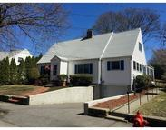 73 Oak Hill Drive Arlington MA, 02474
