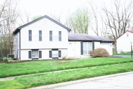 5605 Dollar Hide S Dr Indianapolis IN, 46221