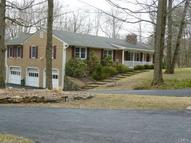 6 Fulling Mill Lane Ridgefield CT, 06877