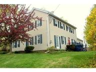 46 West Street Annandale NJ, 08801