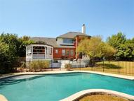 18 Woodland Ln Round Rock TX, 78664