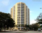 Somerset Tower Apartments Miami FL, 33125