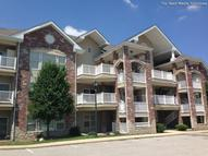 Celtic Crossing Apartments Saint Peters MO, 63376