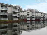 Seasons on Chelsea Apartments Fort Mitchell KY, 41017