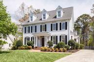 116 Hotelling Court Chapel Hill NC, 27514