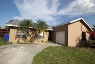 412 Sw 75th Ter North Lauderdale FL, 33068