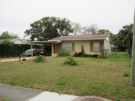 170 Pine Tree Dr Casselberry FL, 32707
