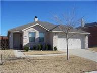 722 Odenville Drive Wylie TX, 75098