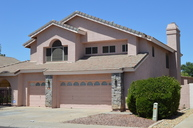 10934 West Ashland Way Avondale AZ, 85392