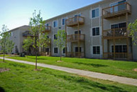 7450 S Louise Avenue Unit B 102 Sioux Falls SD, 57108