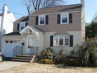 27 Ernst Ave Bloomfield NJ, 07003