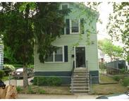 199 Almont St. Boston MA, 02126