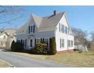 117 Bank Street Harwich Port MA, 02646