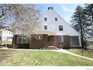 15 Beacon Street Middletown NY, 10940