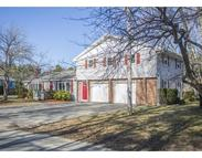 1 Andre Ave East Freetown MA, 02717