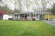 36 Century Rd Manchester KY, 40962