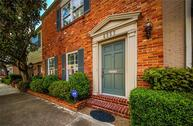6352 Del Monte Dr #86 Houston TX, 77057