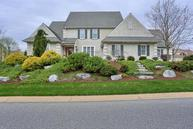 749 Bent Creek Drive Lititz PA, 17543