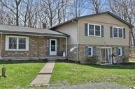 486 Middle Road Newville PA, 17241