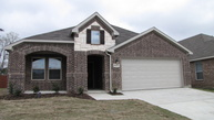 4840 Lemon Grove Drive Fort Worth TX, 76135