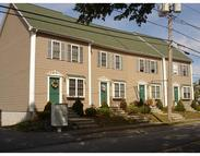 30 Madison St #2 Weymouth MA, 02189