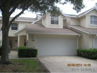 125 Nature Trl Ormond Beach FL, 32174