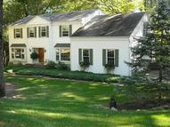 15 Buttonwood Dr Long Valley NJ, 07853