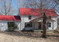 4901 Devers Road Southside TN, 37171