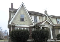 2675 Burlingame St Detroit MI, 48206
