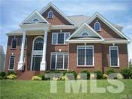 1425 Flemming House Street Wake Forest NC, 27587