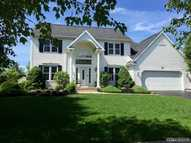 90 Southpoint Dr. Lancaster NY, 14086
