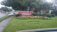10047 Westpark Dr #44 Houston TX, 77042